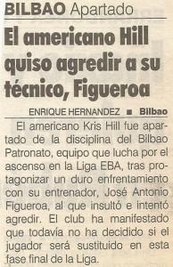 19950429 Marca