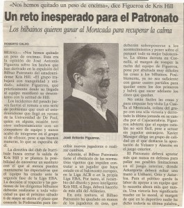 19950429 Mundo