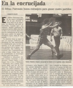 19950501 Mundo