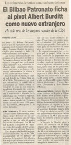 19950503 Mundo.