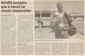 19950504 Correo
