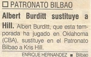 19950505 Marca