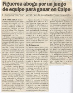 19950506 Correo