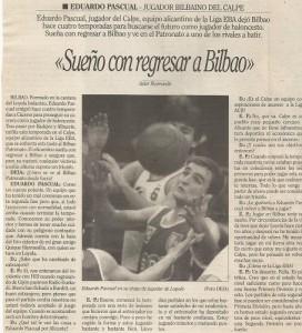 19950506 Deia..
