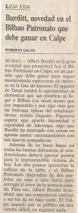 19950506 Mundo