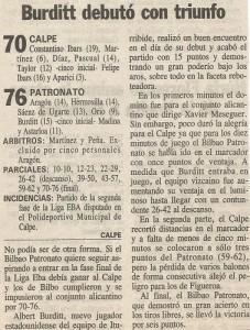 19950507 Egin
