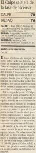 19950507 La Verdad de Alicante