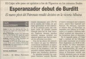 19950507 Mundo