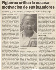 19950513 Correo