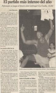 19950513 Mundo..