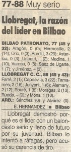 19950514 Marca