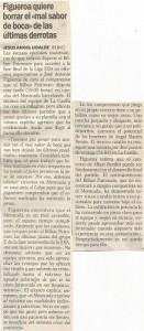 19950521 Correo