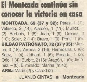 19950522 Marca
