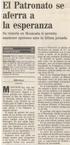 19950522 Mundo