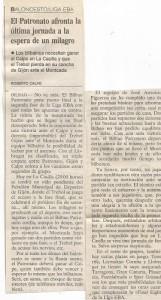 19950527 Mundo