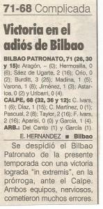 19950528 Marca