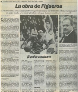 19950529 Correo