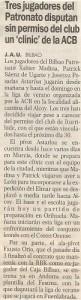 19950607 Correo