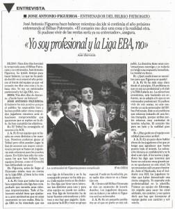 19950607 Deia