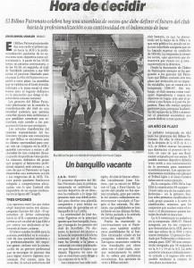 19950629 Correo