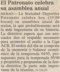 19950629 Mundo