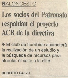 19950701 El Mundo0002