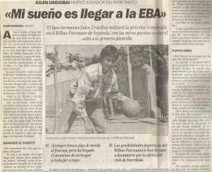 19950704 Correo (ed. costa) - copia
