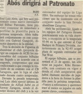 19950705 Egin