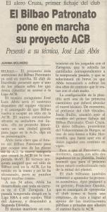19950707 El Mundo0001