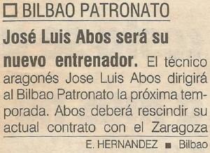 19950707 Marca