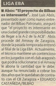 19950707 Mundo Deportivo