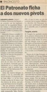 19950708 Correo