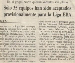 19950713 El Mundo