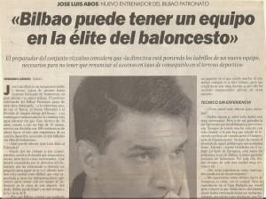 19950717 Correo0001