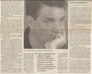 19950717 Correo0002