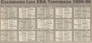 19950729 Deia