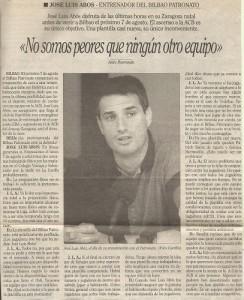 19950731 Deia