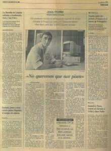 19950805 El Mundo