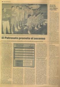 19950808 Correo