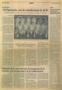 19950808 Deia
