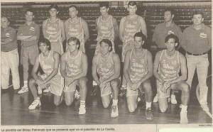 19950808 El Mundo0001