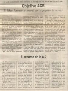 19950808 El Mundo0002