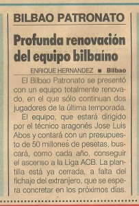 19950808 Marca