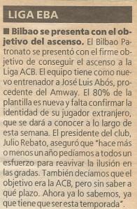 19950808 Mundo Deportivo