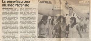 19950816 Correo