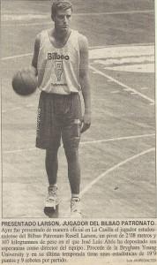 19950817 Egin