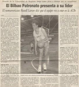 19950817 El Mundo0002