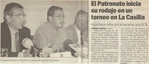 19950818 Correo0001
