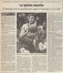 19950823 El Mundo