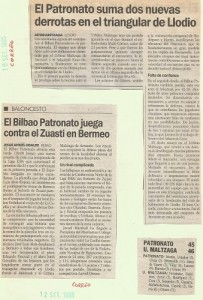 19950910 Correo